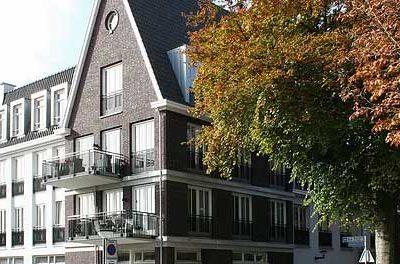 HOUSES GELDROP